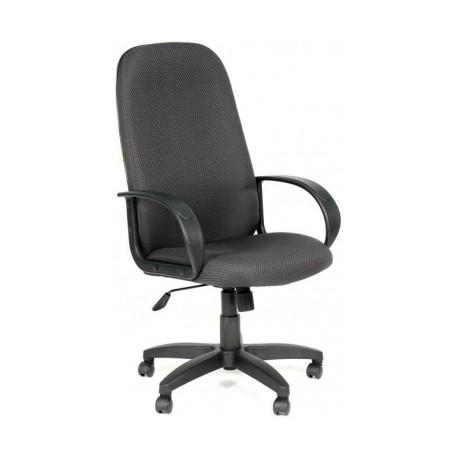 Кресло CH279 C