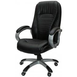 Кресло CX102H