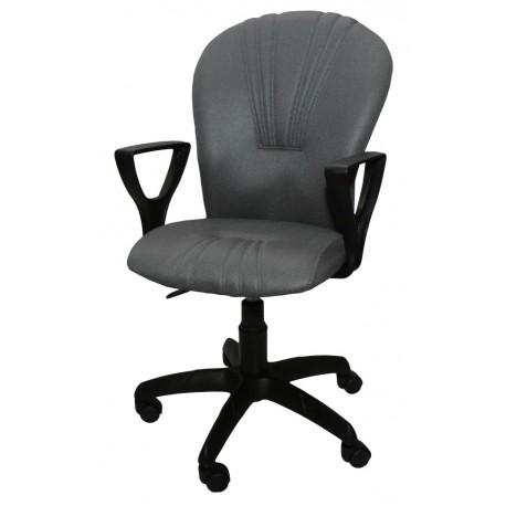 Кресло Варна