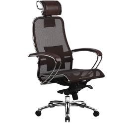 Кресло Samurai S-2