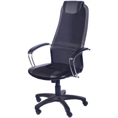 Кресло Элегия L1
