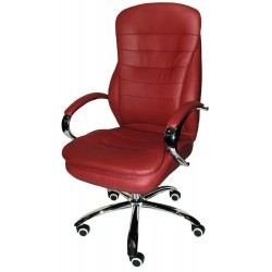 Кресло RT-330