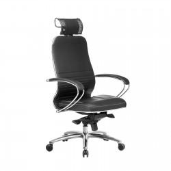 Кресло Samurai KL-2
