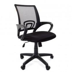 Кресло CHAIRMAN 696